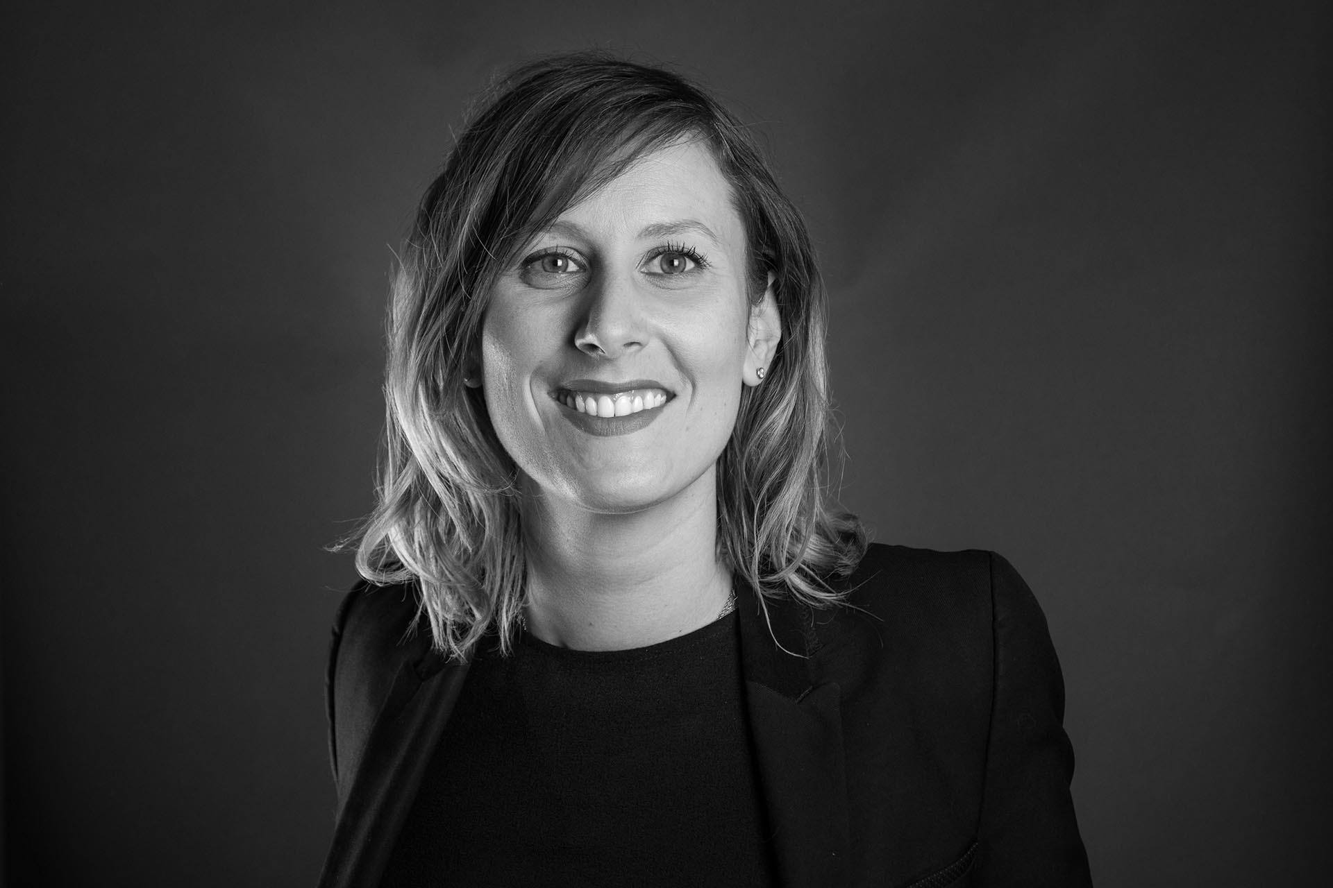 Elodie Pernot - Avocat / Fiscaliste