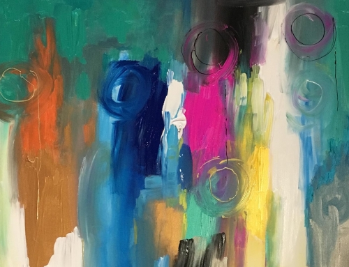 Fiscalité de l'achat d'art : Artistes vivantset financement de l'Etat